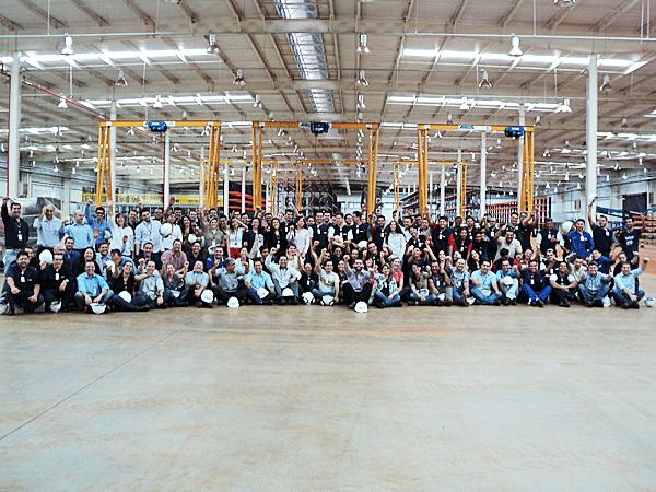 STEMAC-equipe-Itumbiara