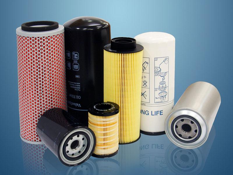 STEMAC-filtros