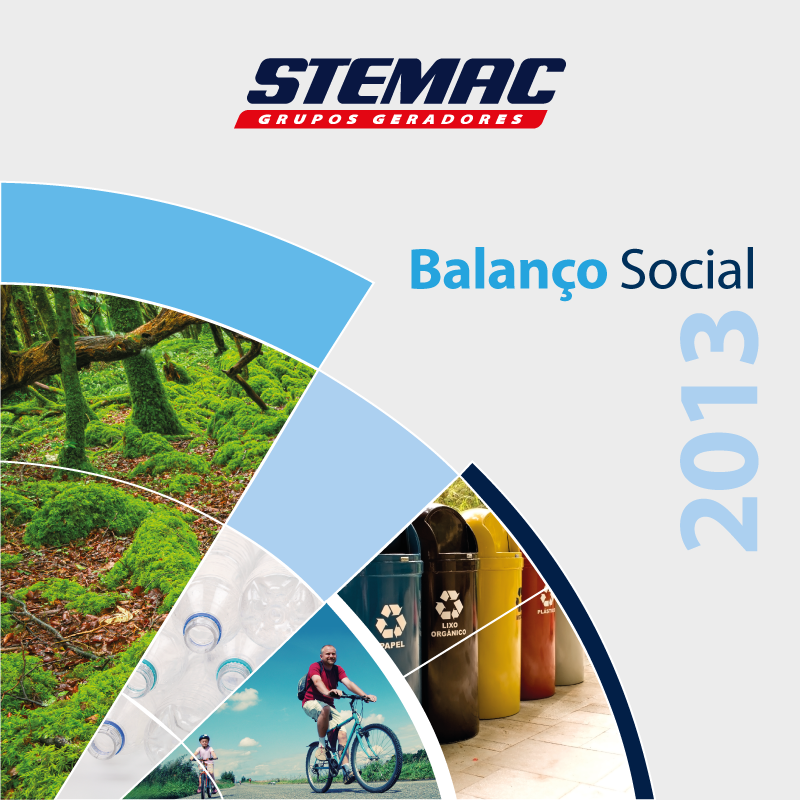 STEMAC-Balanço-Social