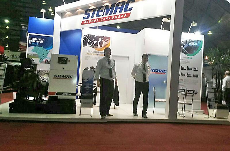 STEMAC-Mercoagro-2014