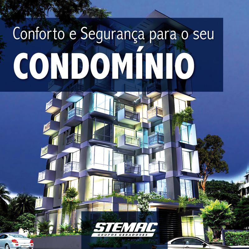 STEMAC-Post_Condomínios