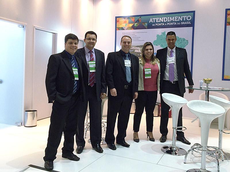 STEMAC-APAS-2015-equipe