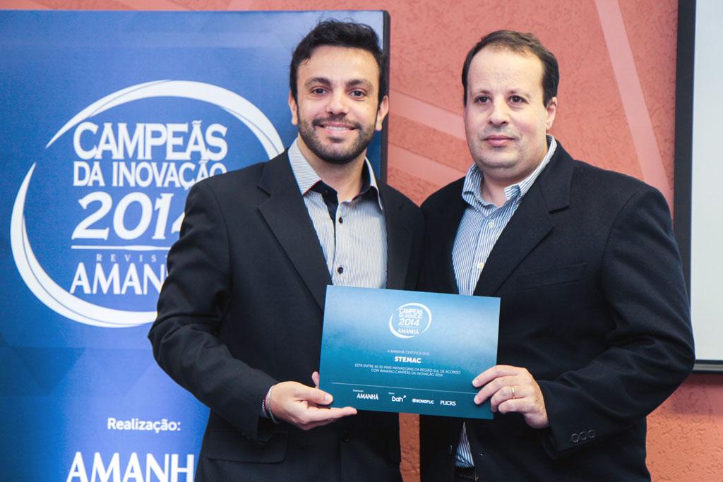 STEMAC-Campeas-da-Inovacao