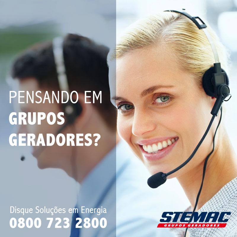 STEMAC-Disque-soluções-energia-0800-723-3800