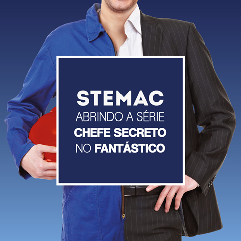 STEMAC-Fantastico-Chefe-Secreto-01