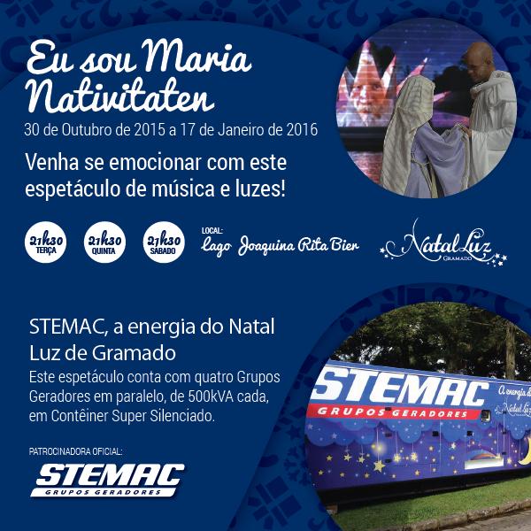 STEMAC_Nativitaten