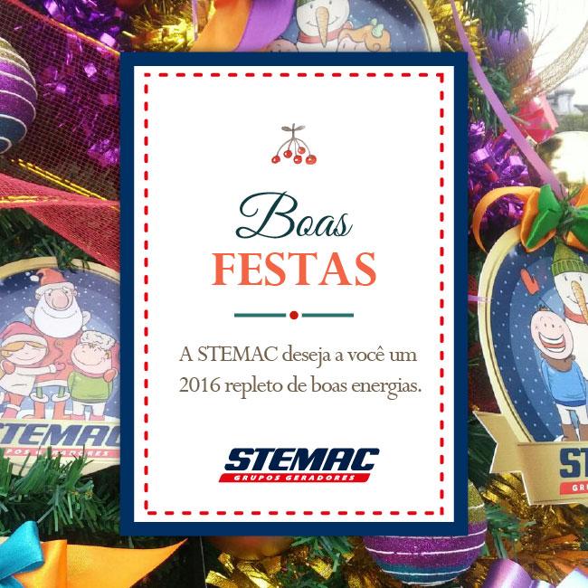 STEMAC-Boas-Festas-2016