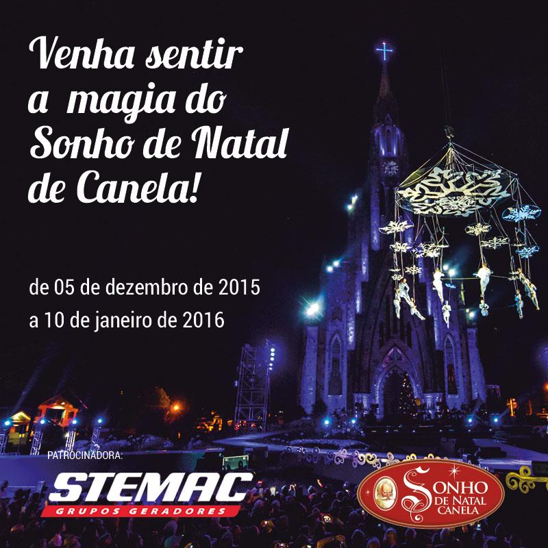 STEMAC-Sonho-Natal-Canela