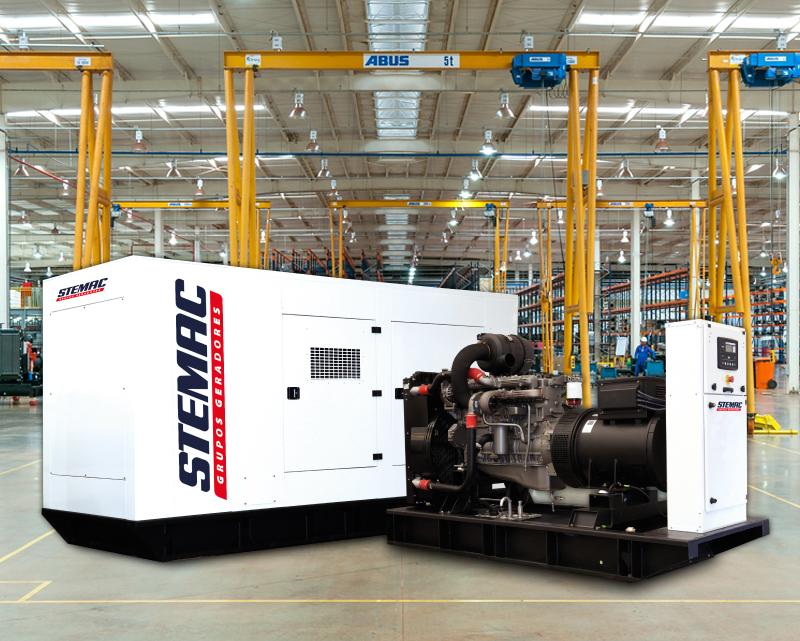fd0aef7064a Os grupos geradores de energia instalados devem estar sempre prontos para  operar a qualquer momento. Estes equipamentos são geralmente movidos à  diesel que ...