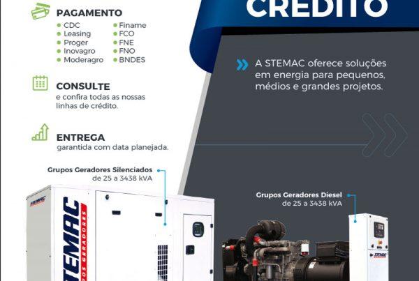 cd225e2a068 Blog STEMAC Grupos Geradores - soluções em energia